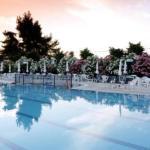 Hotel TRESOR Hanioti