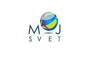 Moj svet Novi Sad, Moj svet u Novom Sadu, Zastupnik agencije Moj svet u Novom Sadu, adresa agencije Moj svet u Novom Sadu, agencija Moj svet Novi Sad