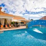 Hotel MEMENTO RESORT Kassiopi