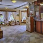 Hotel MOLFETTA Gouvia