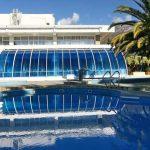 Hotel MONTENEGRO BEACH RESORT Becici