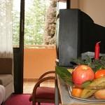 Hotel TURIST Ohrid