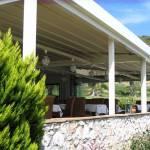 Hotel KASSANDRA BAY Vasilias 5*