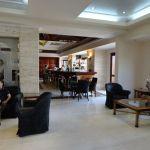 Hotel MITSIS GRAND Rodos 5*