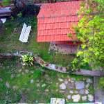 Vila SOFIA Limenaria Tasos