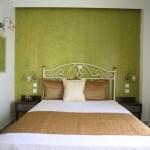 Hotel MAKEDOS