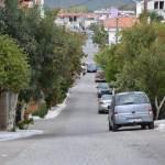 Sarti Sitonija Halkidiki