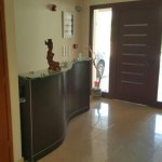 Aparthotel NIOVI Edipsos