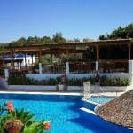 Hotel BRONZE Bodrum Turska