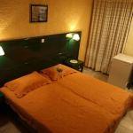 Hotel PANORAMA 2* Karpatos