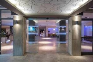 Hotel AKTIA LOUNGE Stalida 5*