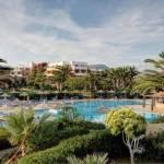 Hotel ANISSA BEACH Anisaras