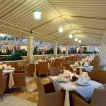 Hotel CRETAN DREAM ROYAL Hanja 5