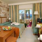 Hotel CRETAN DREAM ROYAL Hanja 5
