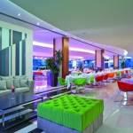 Hotel IOLIDA BEACH Agia Marina 5*