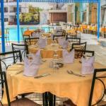 Hotel MARLIN INN AZUR Hurgada
