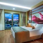 Hotel ALAN XAFIRA DELUXE Alanja