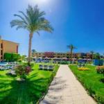 Hotel TITANIC PALACE Hurgada