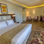 Hotel WHITE BEACH RESORT Hurgada