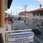 Vila CHRISULA 2 Sarti