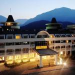 Hotel VIKING STAR Kemer Turska
