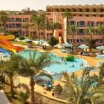 Hotel LE PACHA RESORT Hurgada