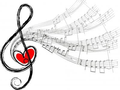 Si può ascoltare musica durante le ore di lezioni