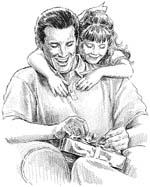 Idee e risorse per la Festa del papà