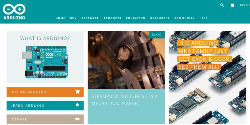 https://www.blog.andaluciaesdigital.es/wp-content/uploads/2016/10/arduino.jpg
