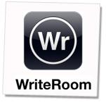 v-write-room