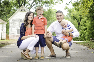 Family photography mount juliet tn