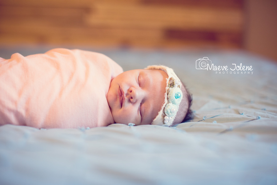 newborn photographer mt juliet tn