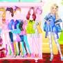 Download Barbie Pregnant Dress Up Game
