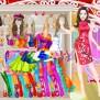 Download Barbie Prom Makeover Game