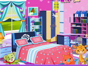 Doll House Anese Decoration Android Apps On Google Play