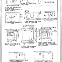 1924 Ford Model T Wiring Diagram 2006 Gmc Savana Radio 1928 Aa Truck Roadster