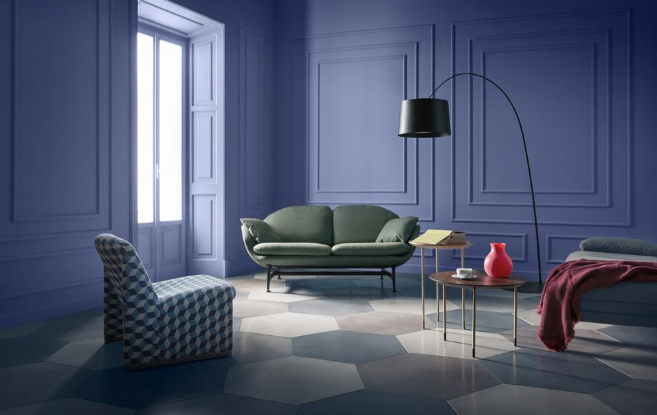 Devi rinnovare il look di una stanza oppure tinteggiare pareti e soffitto con un nuovo colore? Scopri Il Segreto Per Trasformare La Tua Casa Usando Il Colore Per Le Pareti Che Ti Aiuta A Correggere Le Imperfezioni