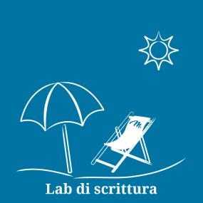 neg-600-lab-scrittura