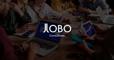 JLobo Consultores