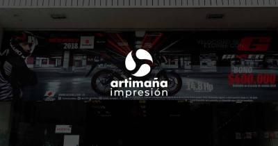 Artimaña
