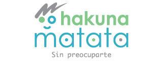 Hakuna Matata Psicólogos