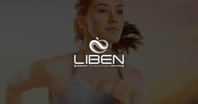 Liben Fitness & Food