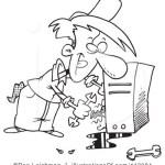 computer-repair-clipart-illustration-442084