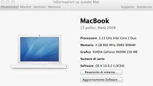 MacBook_versione