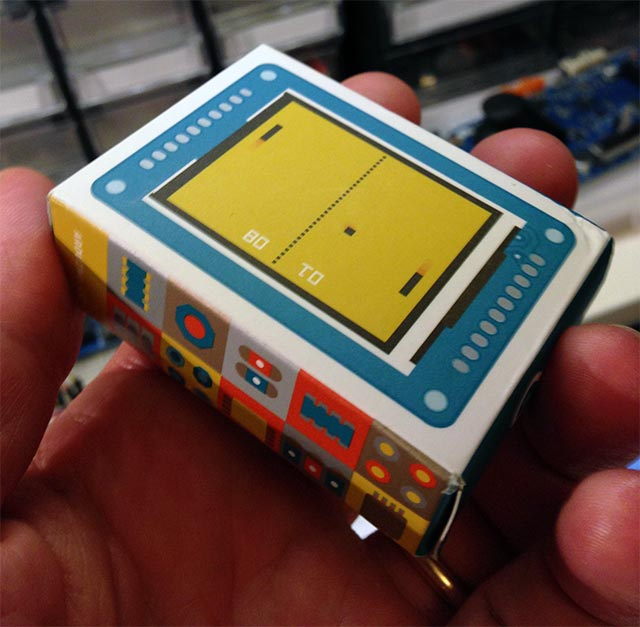 arduinorobot02