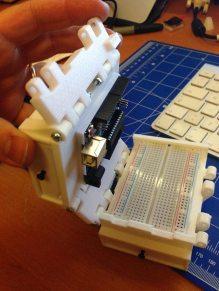 The-Folding-Arduino-Lab-03