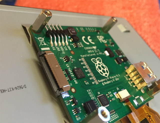 21-display-touch-raspberry-pi