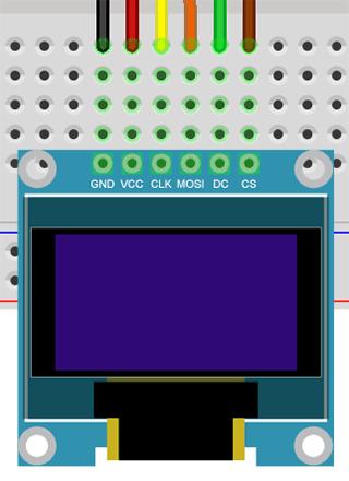 schema-collegamento03