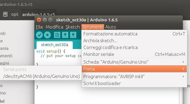 ubuntu-ide-arduino-26