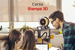 Corso-stampa-3D-copertina